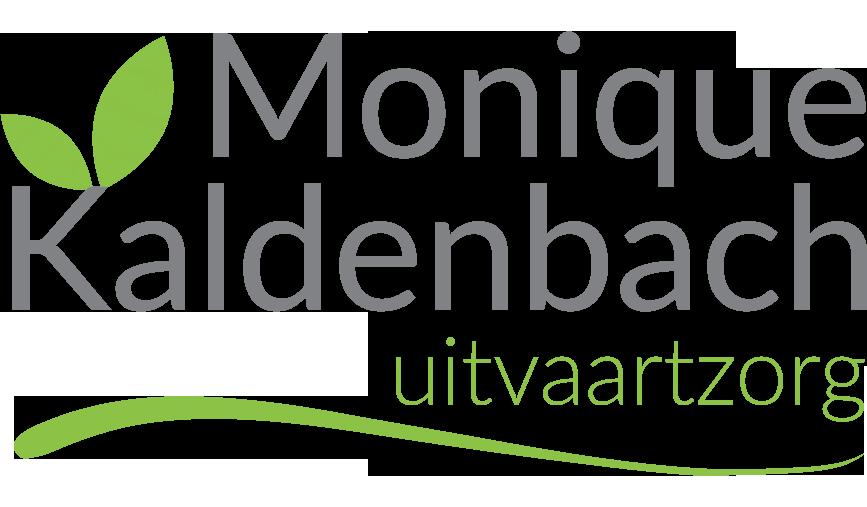 Logo Monique kaldenbach